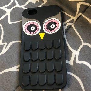 Accessories - iPhone 6/6s phone cases